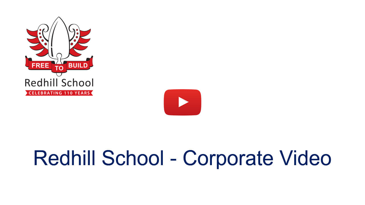 redhill_school_corporate_video_modal_image.jpg
