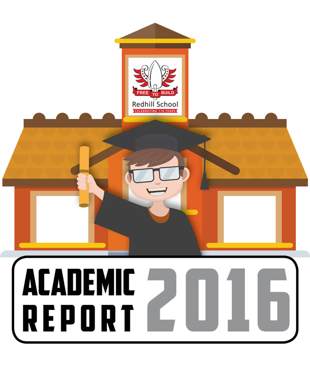 Academic Benchmark Study - 2016 Report