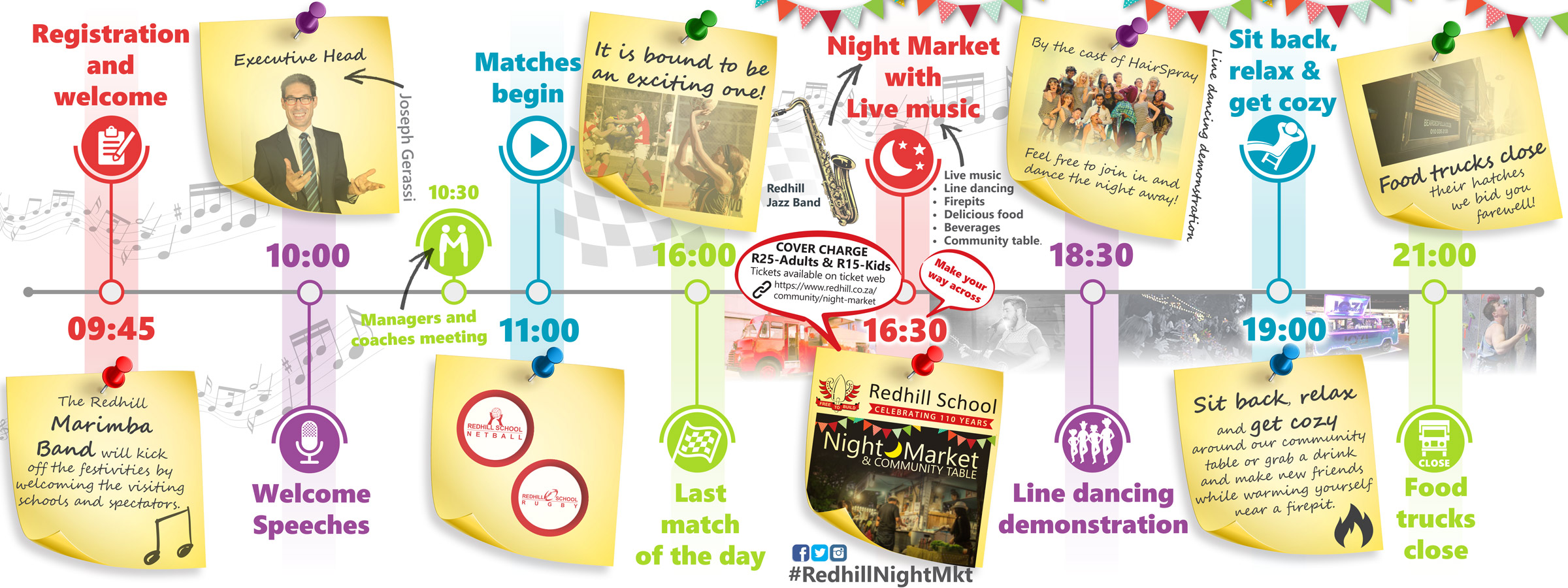 youth-fest-and-night-market--timeline.jpg