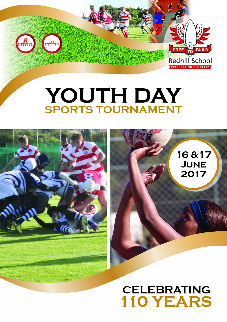youth-day-programme.jpg