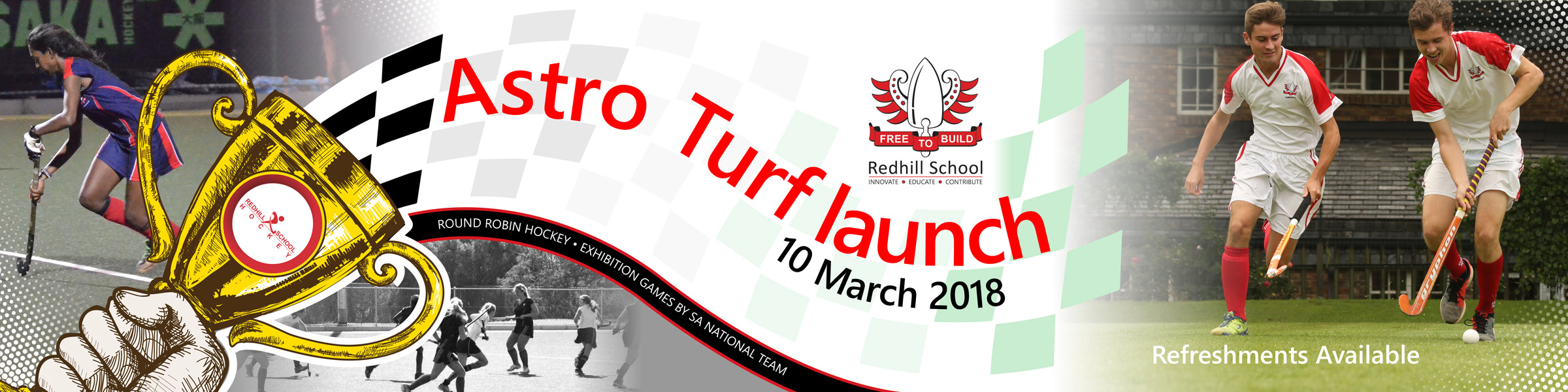 astro_turf_launch_event.jpg