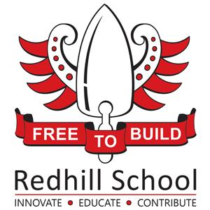 Redhill School Sandton Johannesburg South Africa